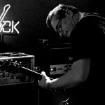 Cunning Stuff: Klaus, Marshall Amps