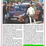 Falkensee-aktuell-22-09-2012