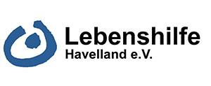 Lebenshilfe Havelland e.V.