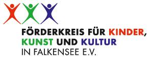 Förderkreis für Kinder, Kunst und Kultur Falkensee e.V.
