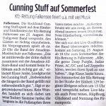 Artikel-BRAWO-Nr33-19-08-2018-FalkenseeNauen