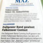 https://falkenseeaktuell.de/2018/08/31/cunning-stuff-gewinnt-den-1-baeaendcontest-in-falkensee/